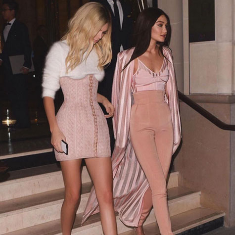 top-model-instagrams-of-the-week-kendall-jenner-cindy-crawford-and-more-2