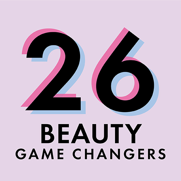 26 beauty game changers