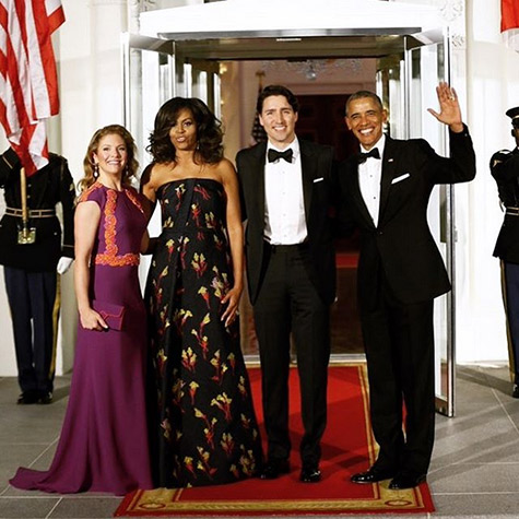 lucian-matis-on-what-its-like-to-dress-sophie-gregoire-trudeau