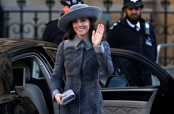 kate-middleton-wore-a-hat-and-a-canadian-designer-2