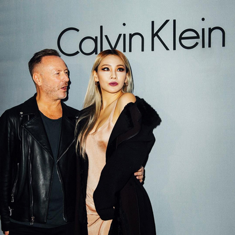 8 things you need to know about CL