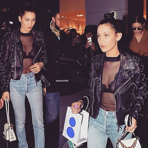 6-leather-jacket-and-jeans-combos-bella-hadid-would-love