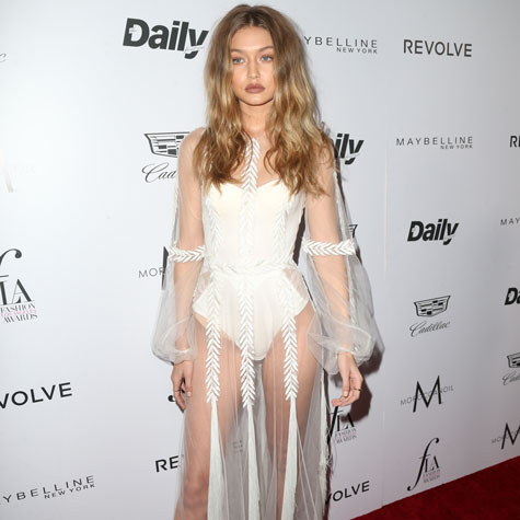 best-dressed-celebrities-of-the-week-gigi-hadid-daisy-ridley-and-more-2