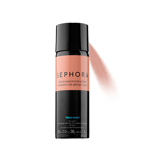 14-spray-and-go-beauty-products-2