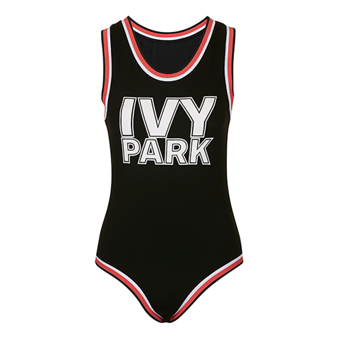 the-best-pieces-from-beyonces-ivy-park-collection-that-canadians-can-buy