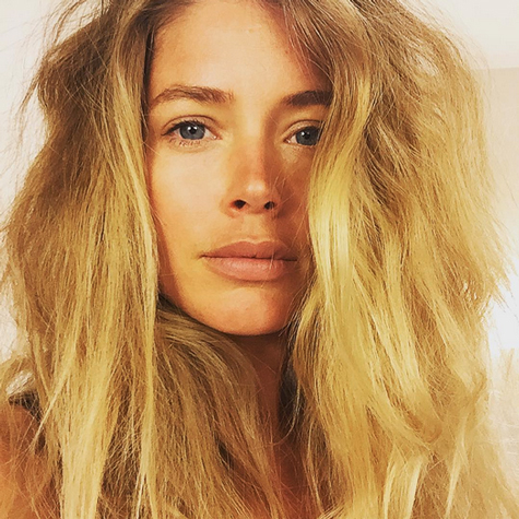 the-10-beauty-instagrams-we-loved-this-week-doutzen-kroes-amber-rose-more-2