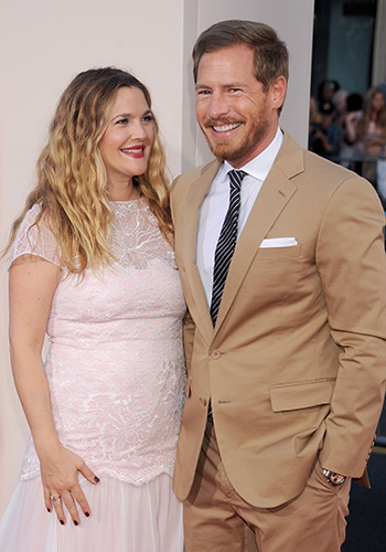 more-details-on-drew-barrymores-shock-split-from-her-husband