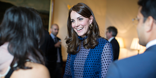 kate-middleton-works-from-home-2