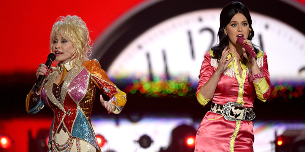 dolly-parton-and-katy-perry-dueted-last-night-and-it-was-wonderful-2
