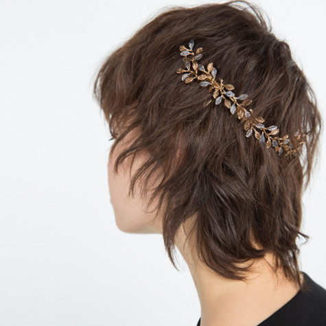 Festival-friendly alternatives to the flower crown