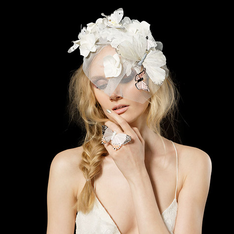 10-reasons-not-to-wear-a-veil-at-your-wedding-2