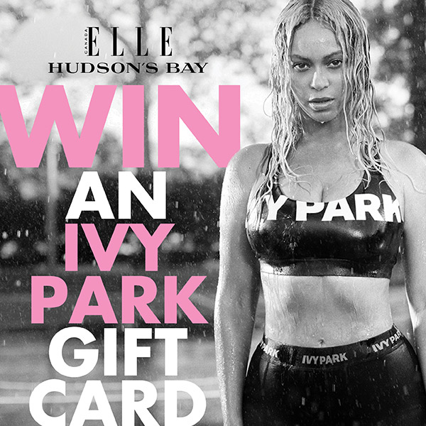 contest-win-a-gift-card-to-shop-beyonces-ivy-park-collection