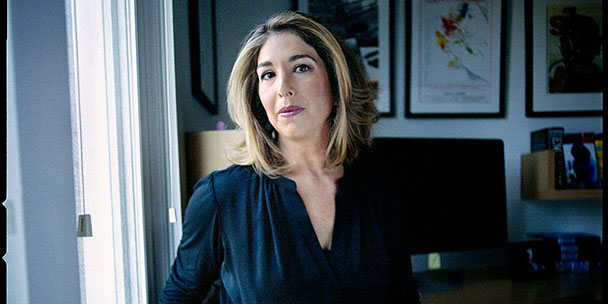 exclusive-naomi-klein-on-what-worries-her-about-the-next-15-years-3