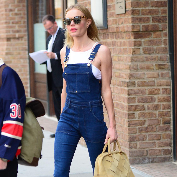 celebrity-inpsired-denim-pieces-that-arent-jeans