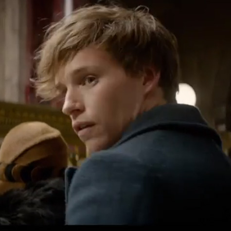 watch-theres-a-new-trailer-for-harry-potter-spin-off-fantastic-beasts
