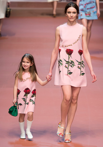 our-team-reveals-the-best-fashion-advice-they-received-from-their-mothers