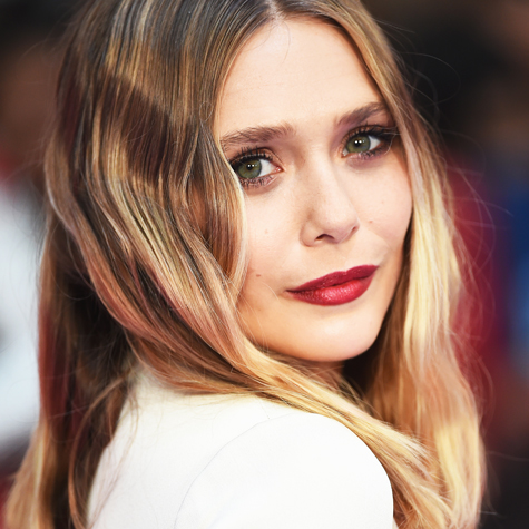 The prettiest red carpet spring beauty looks of the week