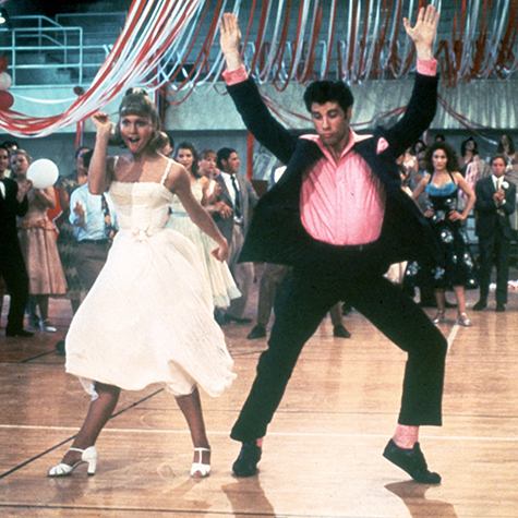 Iconic prom looks from our all-time favourite movies