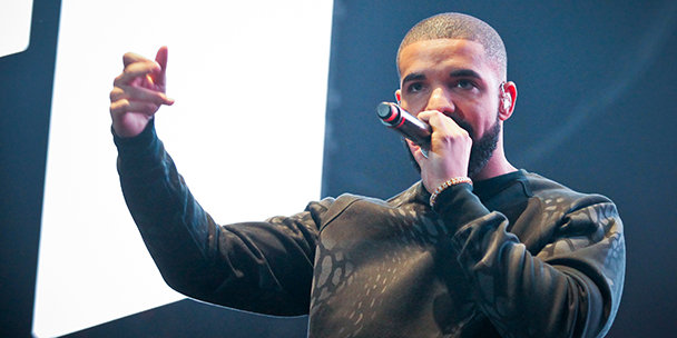there-will-be-more-new-drake-music-coming-soon-2
