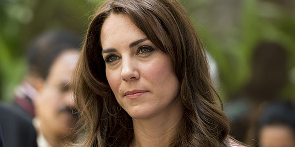 kate-middleton-shuts-down-some-guy-asking-about-her-weight-2