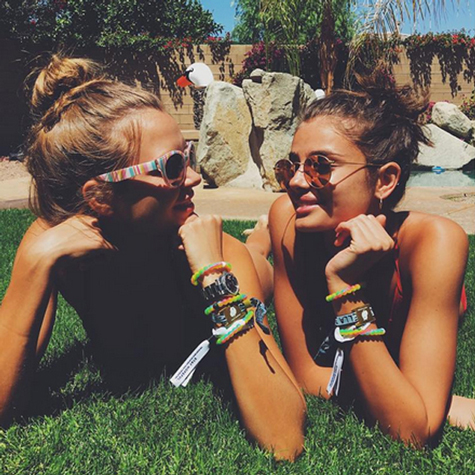 the-best-coachella-instagrams