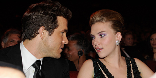 the-real-reason-scarlett-johansson-and-ryan-reynolds-broke-up-2