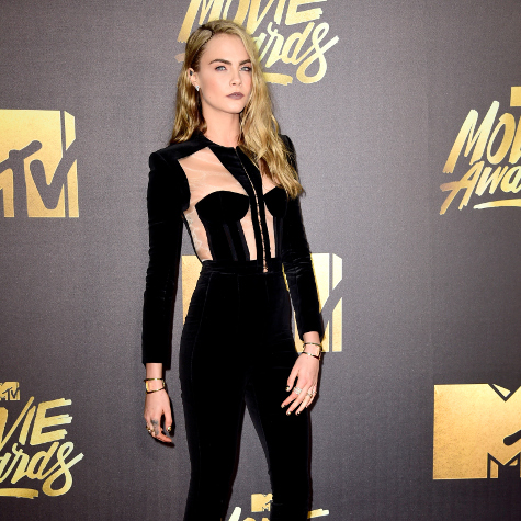 our-favourite-looks-from-the-2016-mtv-movie-awards-2
