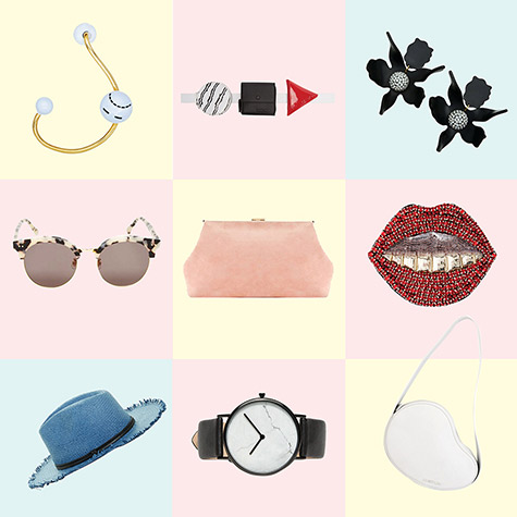 your-complete-spring-accessory-shopping-list-2