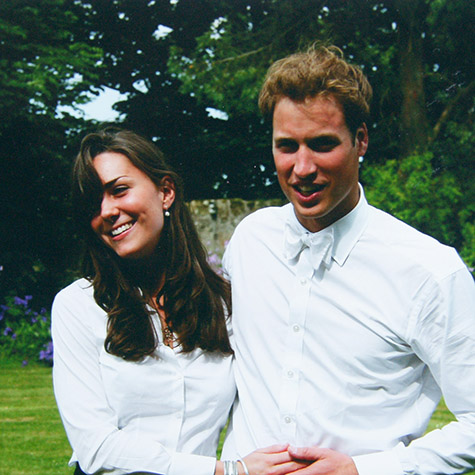 10-best-throwback-pics-of-will-and-kate-2