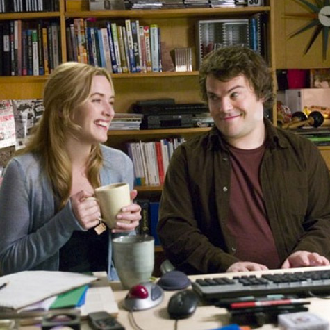 15 of the best romcoms EVER