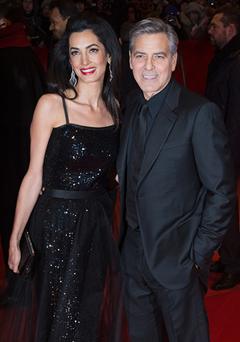 george-clooneys-super-basic-but-super-adorbs-way-of-keeping-the-spark-with-amal