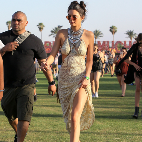 7-festival-worthy-dresses-kendall-jenner-would-love