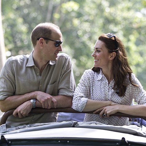 13-times-will-and-kate-were-total-relationshipgoals-2
