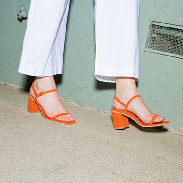 7 cool shoe brands every fashion girl needs to know