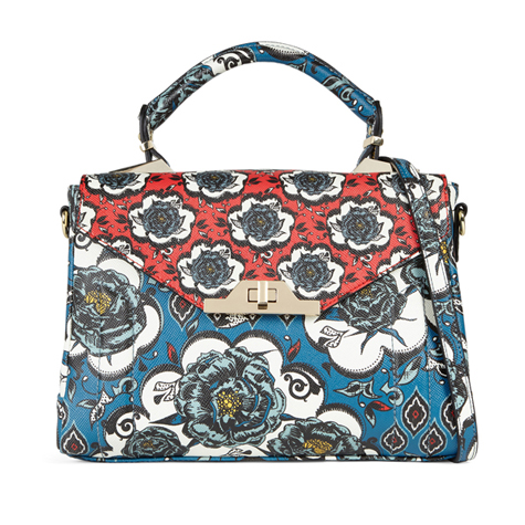 you-wont-believe-these-spring-bags-cost-less-than-100-15