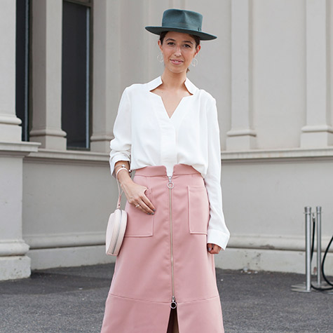 30-days-of-outfit-inspo-for-a-very-stylish-april-2