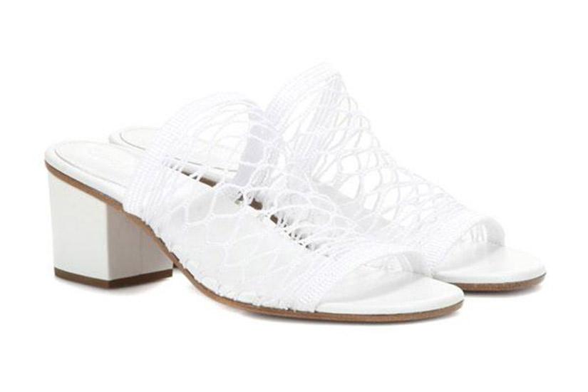 50 summer sandals