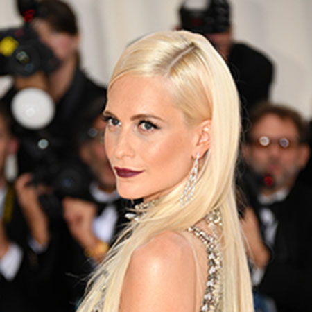 the-best-beauty-looks-from-the-2016-met-gala-2