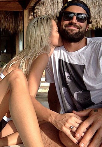 brody-jenner-is-getting-married-2
