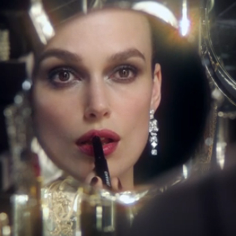 watch-kiera-knightley-shares-her-beauty-secrets-in-new-chanel-video