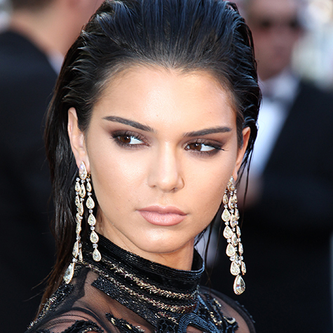 kendall-jenner-is-killing-it-at-the-cannes-film-festival-3