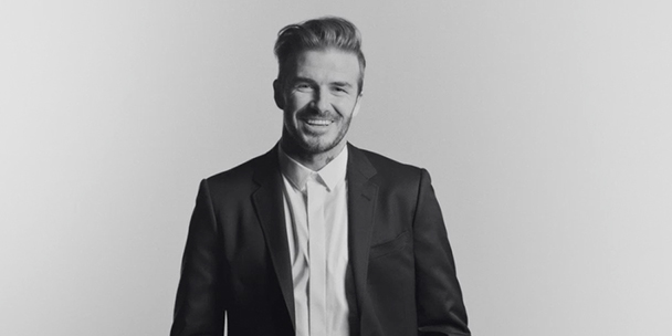 david-beckham-is-the-new-face-of-biotherm-homme