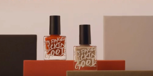 kfc-introduces-edible-chicken-flavoured-nail-polish-2