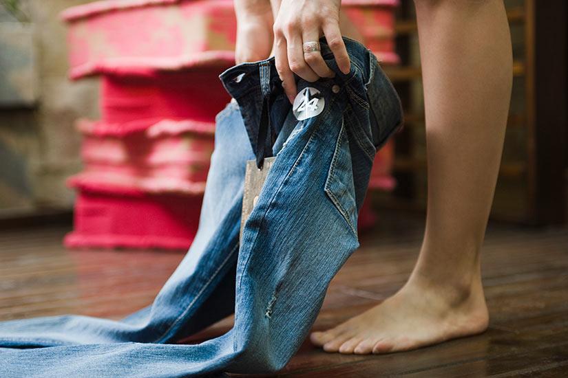 2306d1c2-f09f-4e0e-9e3a-f61af086bf07-jeans2-jpg