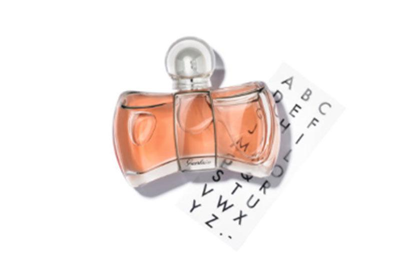 312a59ba-1e3a-4488-a06f-860533c2d26c-unnamed-perfume.jpg