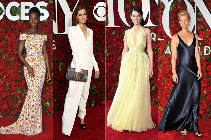 32a7ac12-8cd1-4ebc-84bf-2f33de1e2247-tony-awards-best-dressed.jpg