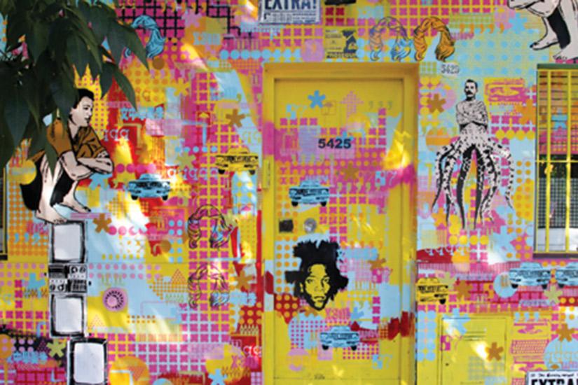 3cfbd0b5-f65a-41de-8ae2-a640bbbe57cf-grafitti-city-buenos-aires.jpg