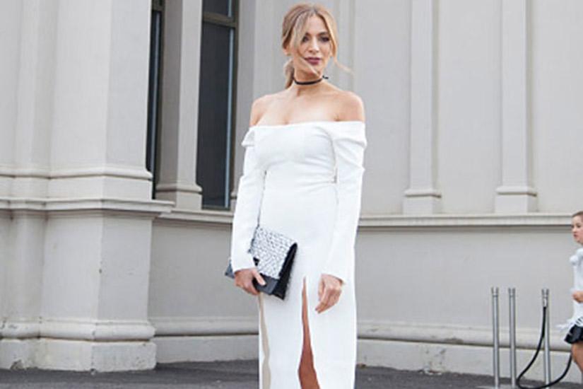 46ad02f4-27af-41e7-b892-199d26c5fbd8-12-white-dresses.jpg