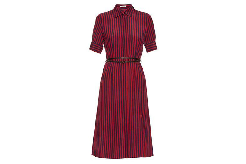 5aaeb74e-59f5-426f-8160-a72e7869c988-shirt-dress.jpg