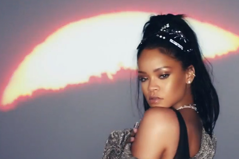 5cb90e36-de78-4229-b143-376083848708-rihanna-what-you-came-for-video-jpg